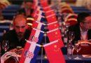 Pretvara li se Hrvatska u Tibet?
