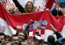 Probudi se hrvatski narode!!!